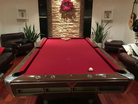 best way to move a pool table pool table felt installation billiard table recovering