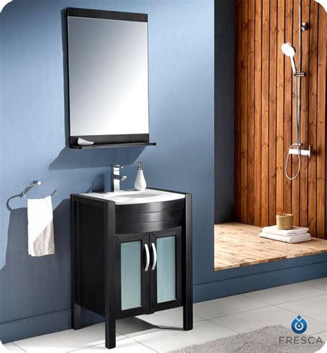Buy Bathroom Vanities by Bathroom Vanities Buy Bathroom Vanity Furniture