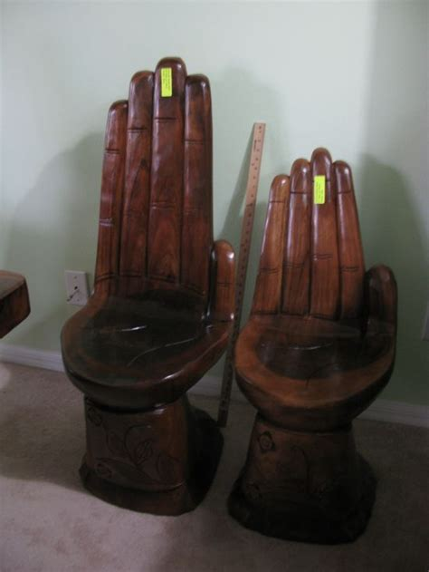 Handcrafted Wood Items - t g woodcraft handcrafted philippine wood products