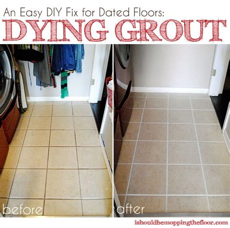Grout Cleaning Tips Best 25 Grout Colors Ideas On Pinterest Tile Grout Colors Grey Grout And Shower Splashback
