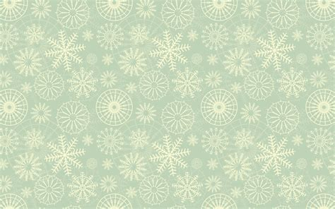 pattern christmas wallpaper 2015 christmas pattern background wallpapers images