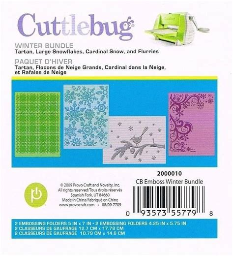 haircut coupons provo 47 best cuttlebug embossing folders images on pinterest
