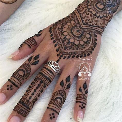 henna tattoos mcallen tx hire samira s henna designs henna artist in plano