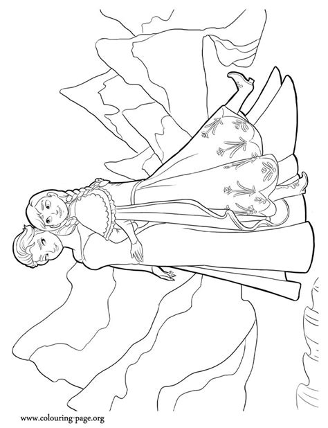 frozen coloring pages let it go coloring page elsa let it go coloring pages