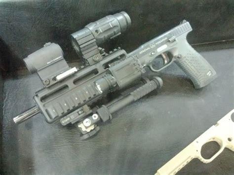 arsenal guns arsenal firearms strike one pistol the firearm blogthe