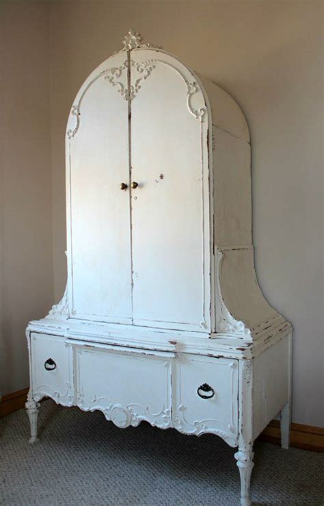 armoire shabby chic shabby chic armoire armoire dressing tables chests