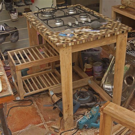Meja Kayu Dapur amazing 20 galeri meja kompor kayu 21rest 21rest
