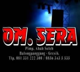 100 Original Lara Tiga Setia Gara kumpulan lagu om sera terbaru maret 2012