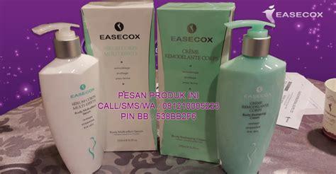 Reshaping Easecox Amylinear Celana Korset Black Slimming jual easecox ease shape slimming gel easecox