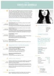 creative cv curriculum vitea lebenslauf graphic design