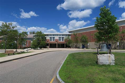 Free Address Lookup Ma Medway High School Massachusetts
