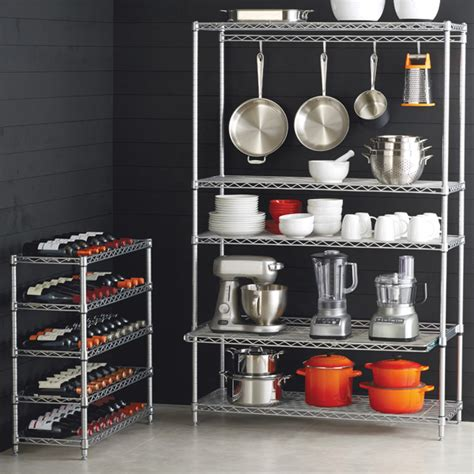 kitchen wire shelving kitchen ultimate guide to wire shelving kitchen buying