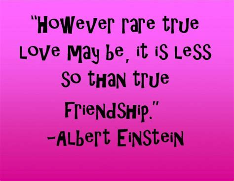 valentines quotes for best friends friend s day messages poems and quotes