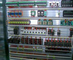 Bussystem Haus bussystem haus haus dekoration