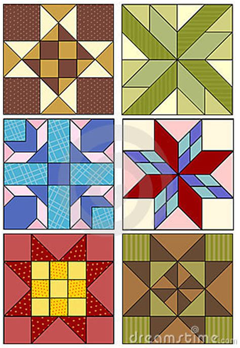 therapy quilts 30 designs for coloring toward your personal zen books quilt patterns for 2 colors my quilt pattern