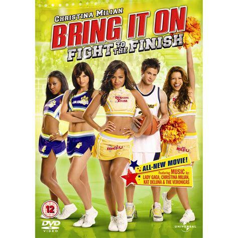 Watch Bring Nothing 2006 Full Movie Bring It On Fight To The Finish Free Movies Download Watch Movies Online Hd Mp4 Streaming