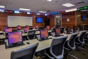 Best Forex Live Trading Room by Best Trading Room 14 Day Free Trial Live Trade Rooms