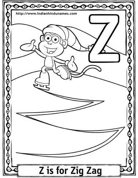 dora alphabet coloring pages cartoons alphabets coloring sheets coloring pages dora