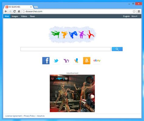 httphow to get rid of bing search engine windows 10 how to get rid of bing search engine in google chrome