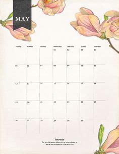 printable  yearly calendar  vertexcom calendars  calendar