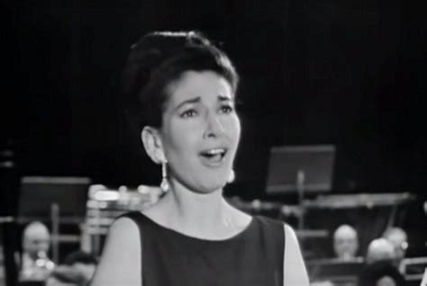maria callas documentary youtube maria callas documentary acquired by sony pictures women