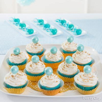 Prince Baby Shower Ideas by Prince Baby Shower Decoration Idea City