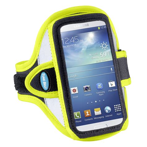 sport armband for s3 s4 galaxy tune belt sport armband for samsung galaxy s3 s4