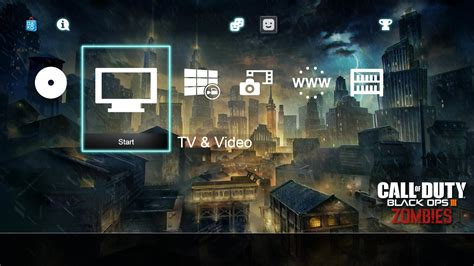ps4 themes codes play cod black ops 3 beta get a free ps4 theme