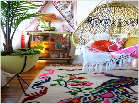 hippie home decorating ideas decor hippie decorating ideas how to decorate a small