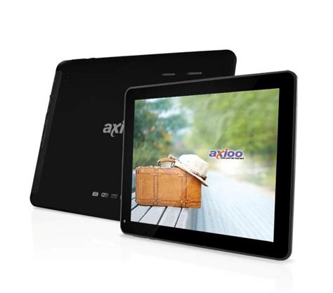 Tablet Axioo 10 Inch 3g Redirecting