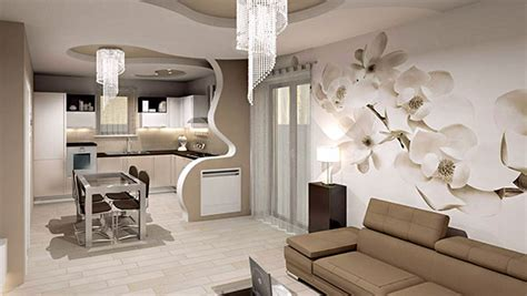 idee arredo casa moderna come arredare casa idee arredamento villetta arredo
