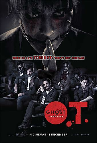 film thailand ghost ship ghost ship 2015 moviexclusive com
