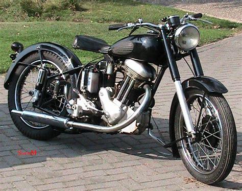 Motorrad Führerschein Wiki by Kategorie Beitrag Motorrad Wiki Fandom Powered By