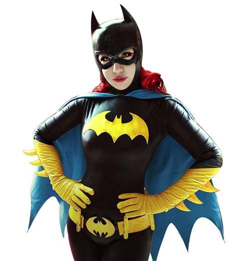 batgirl costume 25 best ideas about batgirl costume on batgirl costume batgirl