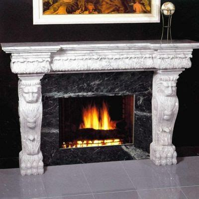 cornici caminetti classici installazione cornicioni in marmo prezzi e idee habitissimo