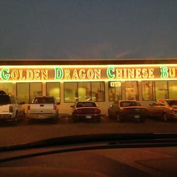 golden dragon chinese restaurant chinese restaurants