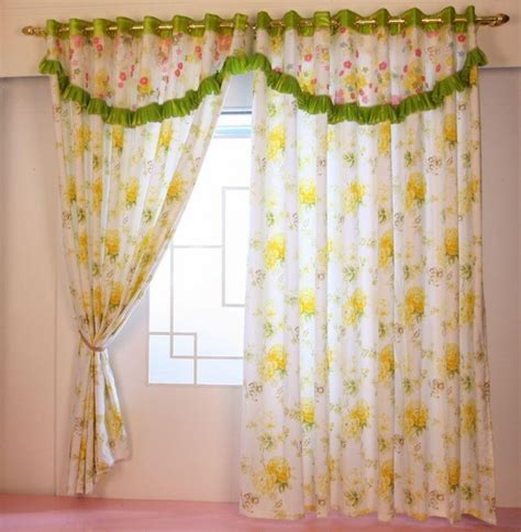 belk curtains belk shower curtains furniture ideas deltaangelgroup