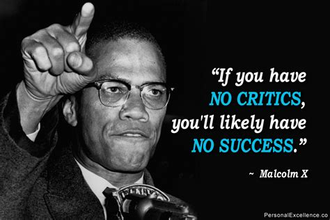 Malcolm X Quotes Malcolm X Quotes Quotesgram