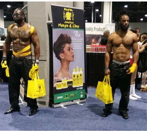 braun brothers hair show alanta ga weekend in atlanta ga with bronner bros international