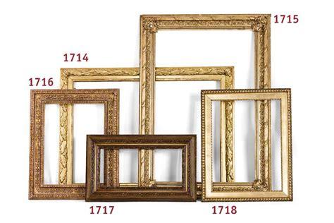ikea bilderrahmen 60x80 bilderrahmen 120 x 80 fiskbo frame white 50x70 cm ikea