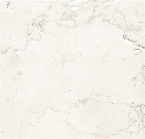 Italian Marble Tiles   Marble Flooring Supplier   Marble