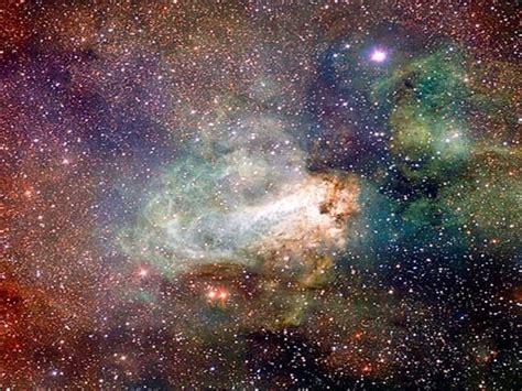 imagenes universo infinito otros mundos el universo infinito fuente nasa la