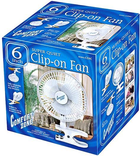 Harga Shoo Dan Conditioner Kerastase nomad ac mini portable perfume turbin fan portable air