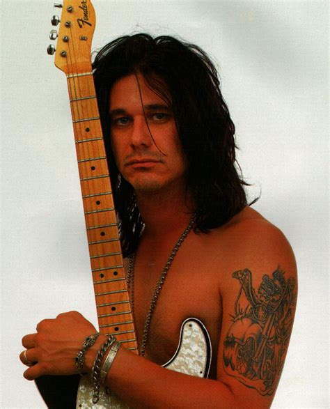 gilby clarke guns n roses pictures xiii