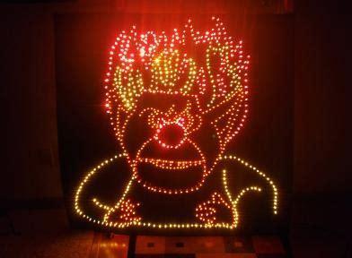 diy christmas animated christmas 10 handpicked ideas to