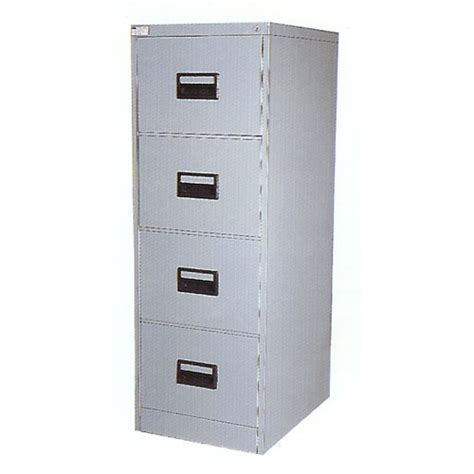Steel Cabinets For Office by Office Steel Cabinets