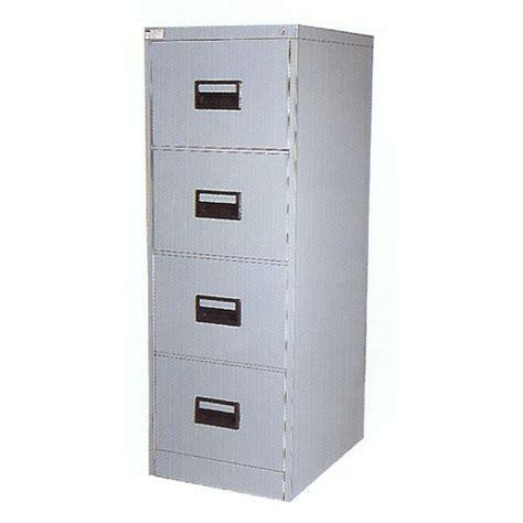 Office Cabinets Steel Cabinet