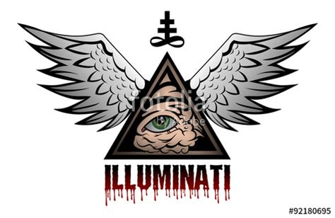 search illuminati quot illuminati quot stock image and royalty free vector files on