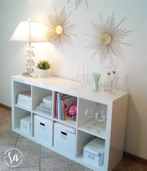 Shelf Of Saffron by Shelf Styling 101 Saffron Avenue Saffron Avenue