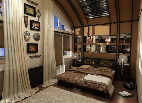 african style interior design 22 artdreamshome african style home interior inspiration artdreamshome